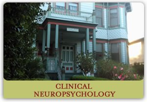Clinical Neurpsychololy